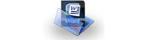 az word to pdf converter coupons