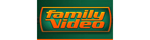 familyvideo.com coupons