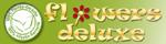 flowers-deluxe.de coupons