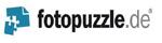 fotopuzzle.de coupons