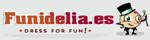 funidelia.es coupons