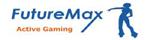 futuremax.eu coupons