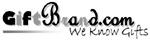 giftbrand.com coupons