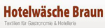 hotelwaesche-braun.de coupons