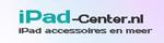 ipad-center.nl coupons