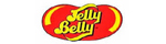 jellybelly.com coupons