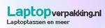 laptopverpakking.nl coupons
