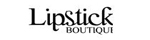 lipstickboutique.co.uk coupons