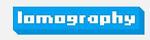 lomography.com coupons