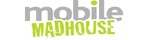 mobilemadhouse.co.uk coupons