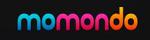 momondo.co.uk coupons