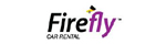 uk.fireflycarrental.com coupons
