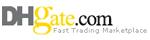 dhgate.com coupons