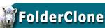 folderclone coupons