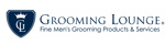 groominglounge.com coupons