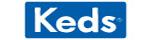 keds.co.uk coupons
