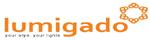 lumigado.com coupons