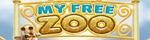 myfreezoo.com coupons