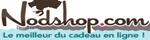 nodshop.com coupons