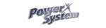 power-system-shop.de coupons