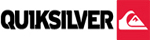 quiksilver.co.uk coupons