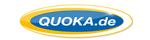 quoka.de coupons
