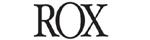 rox.co.uk coupons
