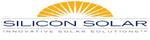 siliconsolar.com coupons