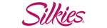 silkies.com coupons