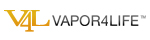 vapor4life.com coupons