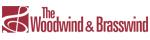 wwbw.com coupons