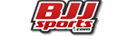 bjjsports.com coupons