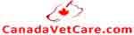 canadavetcare.com coupons