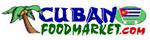 cubanfoodmarket.com coupons