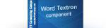 word textron coupons