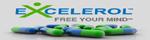 excelerol.com coupons