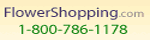 flowershopping.com coupons