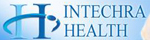 intechrahealth.com coupons
