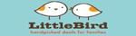 littlebird.co.uk coupons