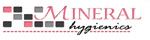 mineralhygienics.com coupons