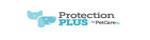 pcrxplus.com coupons