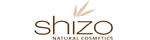 shizo.nl coupons