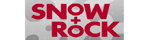snowandrock.com coupons