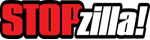stopzilla.com coupons