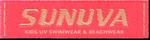 sunuva.com coupons