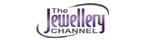 thejewellerychannel.tv coupons