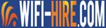 wifi-hireoverseas.com coupons