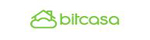 bitcasa.com coupons