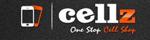 cellz.com coupons