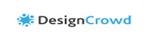 designcrowd.com coupons